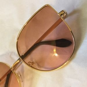 Cateye Sunglasses SALE